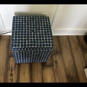 Other - Storage box